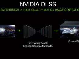 nvidia-dlss-lecommentator