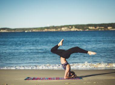 Yoga-Fitness-Monisha