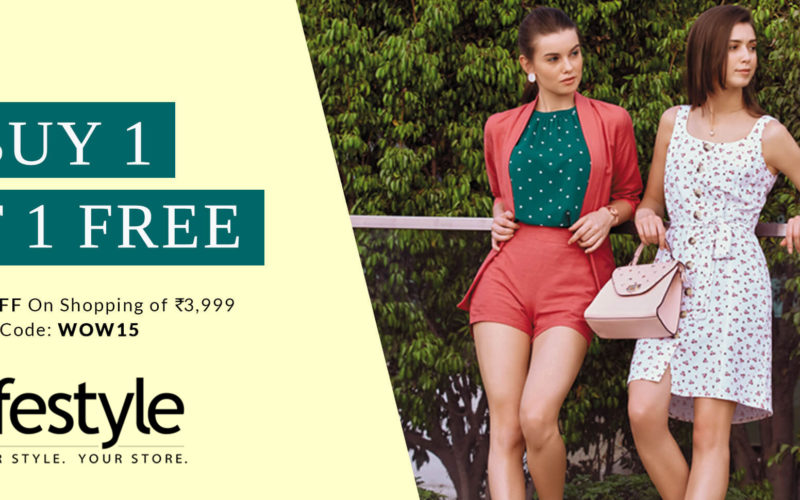 lifestyle-diwali-shopping-lecommentator