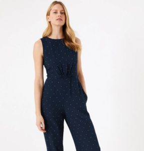 marks and spencers-jumpsuit-lecommentator